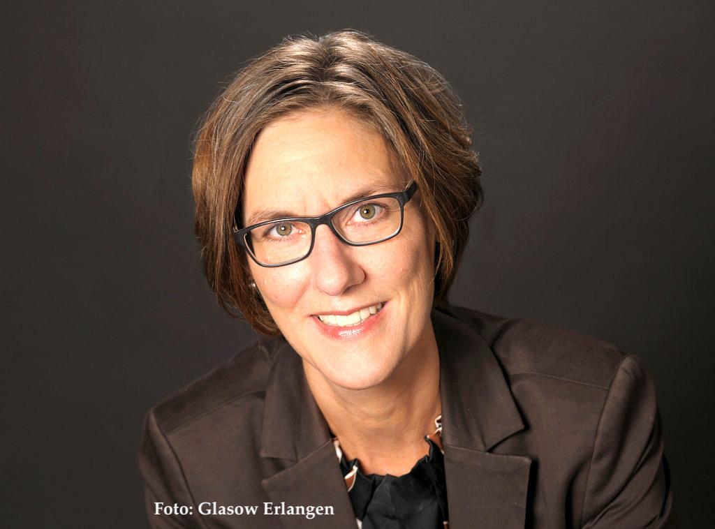 Christel Meier