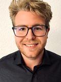 Moritz Dycke