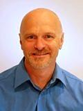 Frank Janle